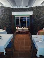 Cabier Ocean Lodge (38 of 81)