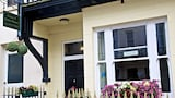 Cross Street Guest House - Hove Hotels