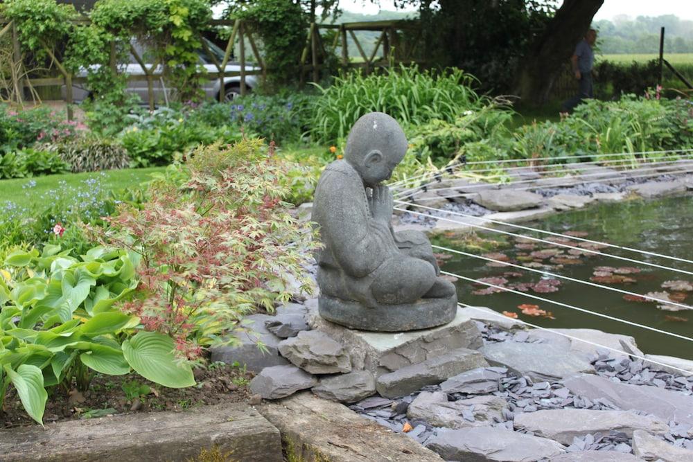 Book Drinkstone Park Bed Breakfast and Gardens Suffolk Hotel Deals