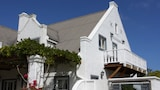 Fynbos Ridge - Plettenberg Bay Hotels