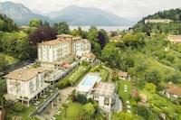 Hotel Belvedere (35 of 97)