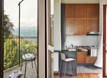 Via Valassina, 31, 22021 Bellagio, Lake Como, Italy.