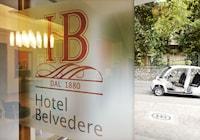 Hotel Belvedere (27 of 97)