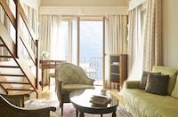 Hotel Belvedere (10 of 97)