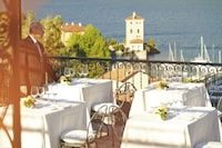 Hotel Belvedere (26 of 97)