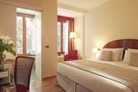 Hotel Belvedere (38 of 97)