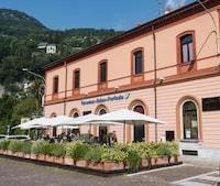 Hotel Belvedere (21 of 97)