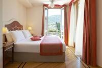 Hotel Belvedere (2 of 97)