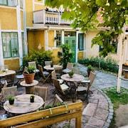 Torestorp Accommodation - Top Torestorp Hotels 2019  4800b6ce75e8a