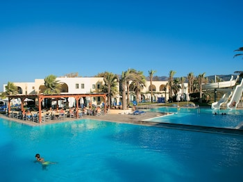 Grecotel Royal Park - All Inclusive