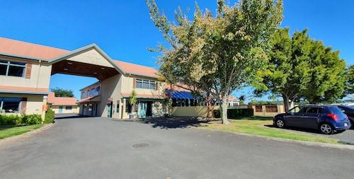 mystery creek events centre accommodation au 114 hotels near rh wotif com