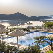 Elounda Heights - Adults Only