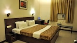 Hotel Crystal Retreat - Agra Hotels