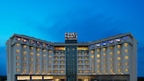 Four Points by Sheraton Visakhapatnam - Visakhapatnam Hotels