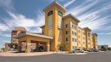 La Quinta Inn & Suites Denver Gateway Park - Denver Hotels