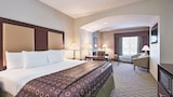 La Quinta Inn & Suites Lancaster - Ronks Hotels