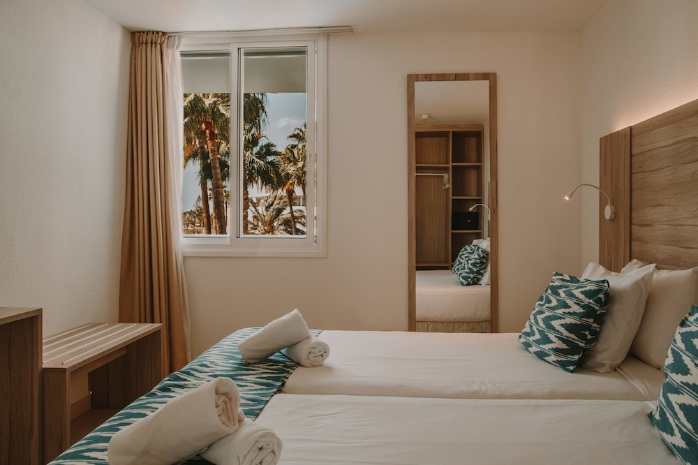 Aparthotel Playa del Sol - Adults Only: 2019 Deals & Promotions | Expedia  Singapore