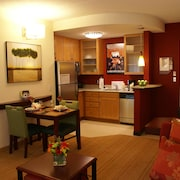 Residence Inn by Marriott Pittsburgh Monroeville/Wilkins