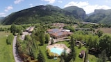 Hotel Le Grotte - Genga Hotels
