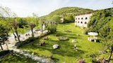 Agva Greenline Guesthouse - Sile Hotels