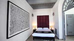 Premium bedding, down comforters, Select Comfort beds, soundproofing