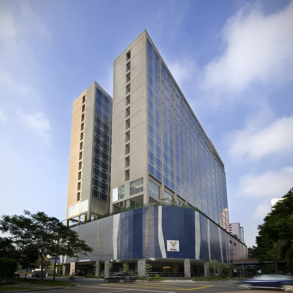 Featured Image, V Hotel Lavender (SG Clean)