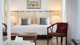 Paradiso Guest House - Cape Town Hotels