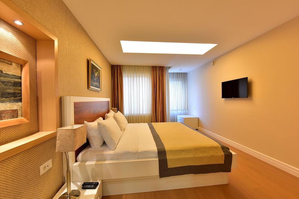 Book cheya residences nisantasi deluxe istanbul hotel deals for Cheya residence besiktas istanbul