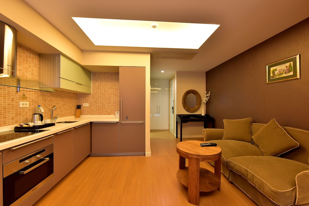 Cheya residences nisantasi deluxe in istanbul hotel for Cheya residence besiktas istanbul