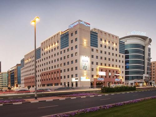 Hotel Dubai 1839 Gunstige Hotels In Dubai