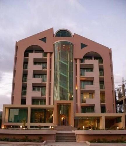 Serviced Apartments Addis Ababa Au 37 Addis Ababa Holiday
