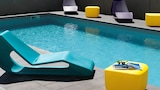 ibis Styles Toulouse Cite Espace - Toulouse Hotels