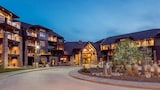Copper Point Resort - Invermere Hotels