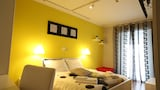 Elios Rooms - Catania Hotels