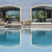 Villa Neri Resort & Spa