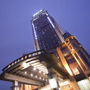Grand Skylight International Hotel Nanchang