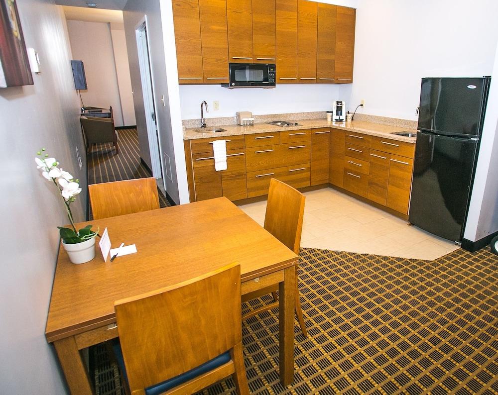 Großzügig Hotel Mit Küche New York Fotos - Ideen Für Die Küche ...