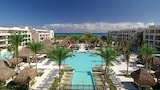Paradisus Playa del Carmen La Perla- All Adult/All Inclusive - Playa del Carmen Hotels
