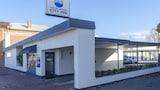 Victor Harbor City Inn - Victor Harbor Hotels