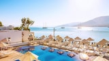 Sina Hotel - Adult Only - Bodrum Hotels