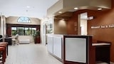 Microtel Inn & Suites by Wyndham Harrisonburg - Harrisonburg Hotels