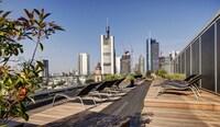 Jumeirah Frankfurt (9 of 106)