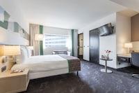 Park Inn by Radisson Leuven Hotel (10 of 35)