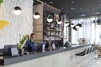 Park Inn by Radisson Leuven Hotel (28 of 35)