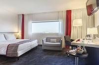 Park Inn by Radisson Leuven Hotel (11 of 35)