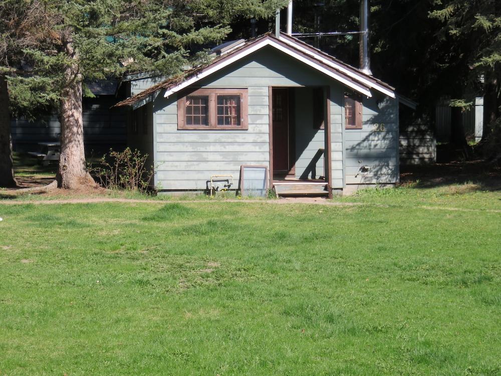 Rundle Cabins Reviews Photos Rates