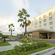 Courtyard by Marriott Panama Metromall