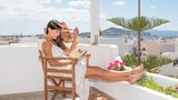 Nastasia Village Boutique Hotel - Naxos Hotels
