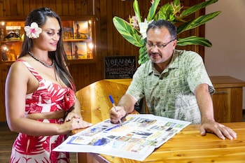 Tahiti dating palvelu vapaa kala dating site