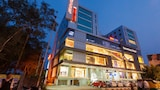 Ginger Indore - Indore Hotels